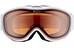 Alpina Challenge 2.0 Quattroflex Hicon S2 goggles wit